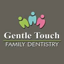 Gentle Touch Family Dentistry Testimonial for Daniel Signs