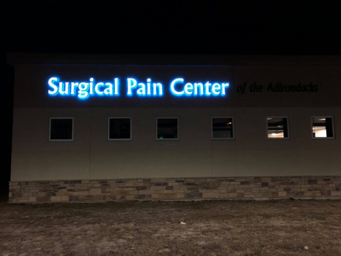 Surgical Pain Center of the Adirondacks in Plattsburgh NY