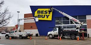 Sign Company in Plattsburgh NY